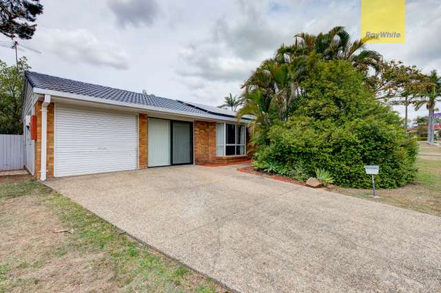 35 Staydar Crescent, Meadowbrook QLD 4131