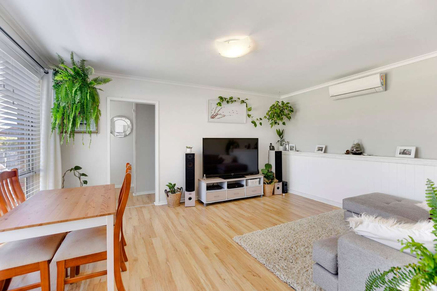Main view of Homely house listing, 1/7 Brunning Crescent, Frankston North, VIC 3200