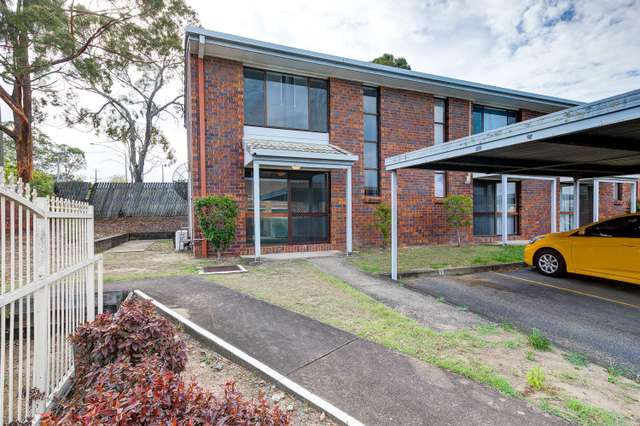1/15 Smith Road, Woodridge QLD 4114