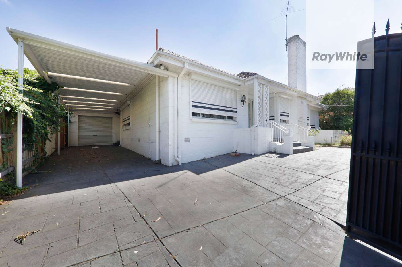 Main view of Homely house listing, 7 Sylvester Crescent, Malvern East, VIC 3145