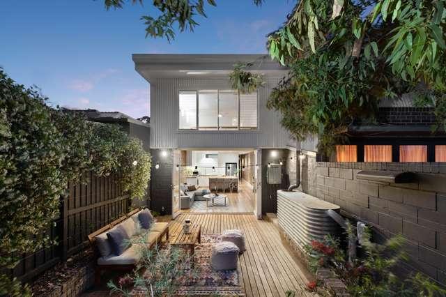 13 Oxford Street, Newtown NSW 2042