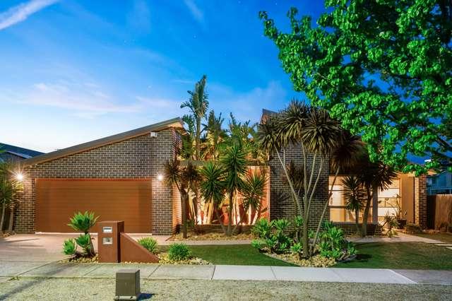 12 Bennelong Court, Taylors Hill VIC 3037