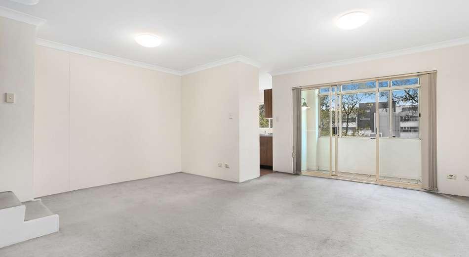 50/40 Rosalind Street, Cammeray NSW 2062