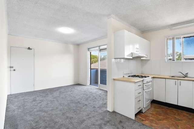 7/37 Jauncey Place, Hillsdale NSW 2036