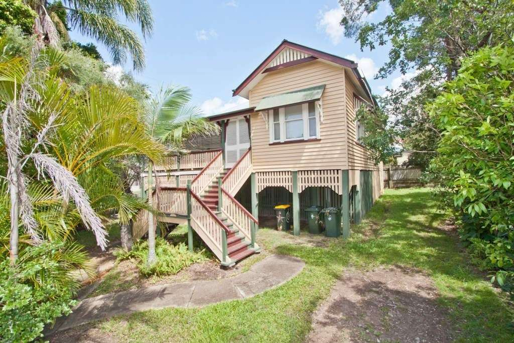 Main view of Homely house listing, 2 Bower Street, Annerley, QLD 4103