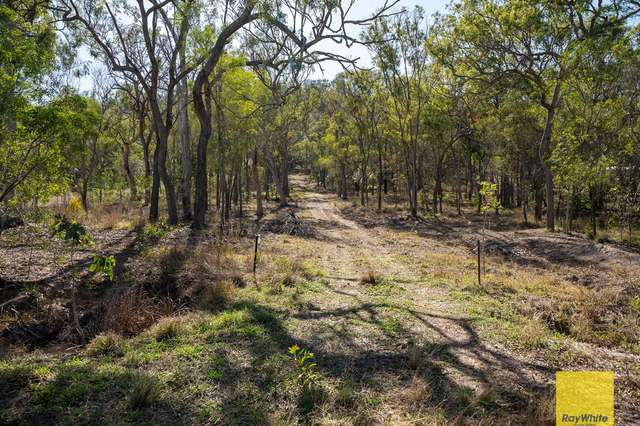 90 Rafting Ground Road, Agnes Water QLD 4677