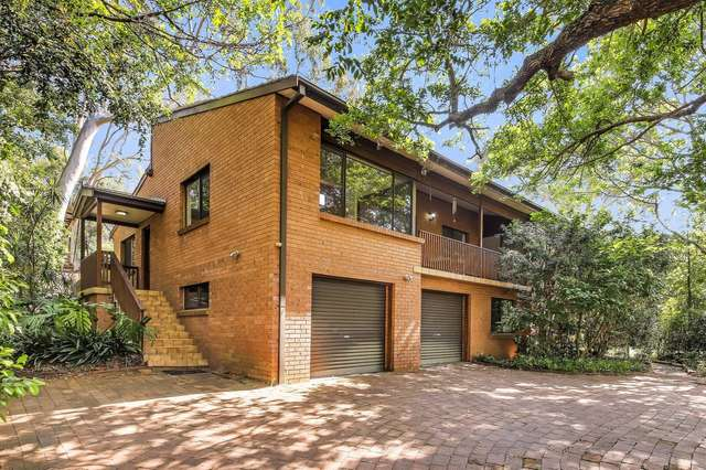 26A Greville Street, Chatswood NSW 2067