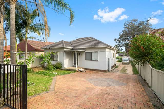 85 Polding Street, Fairfield Heights NSW 2165