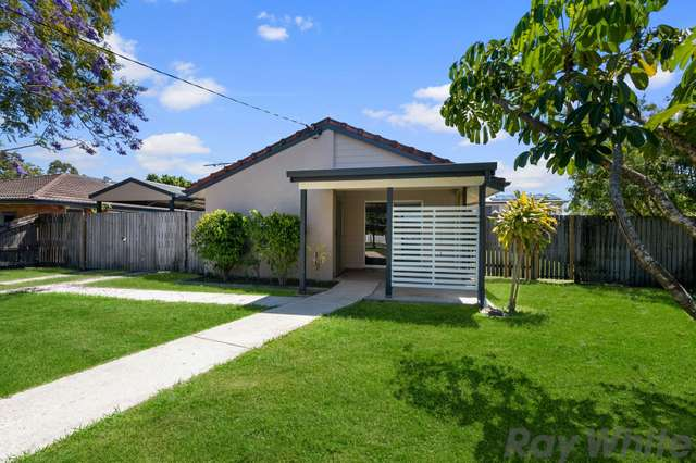 27 Ansell Avenue, Deception Bay QLD 4508