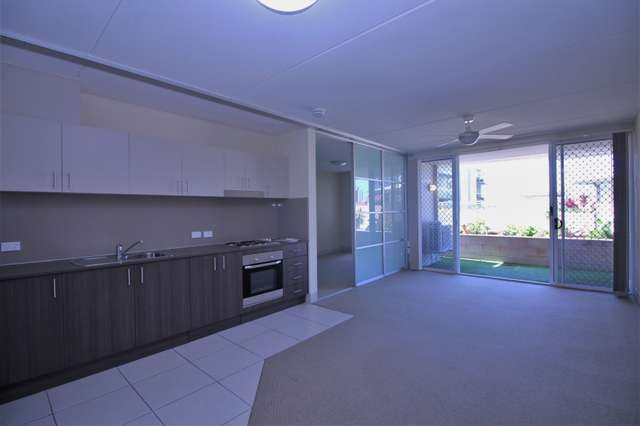 110A/96 High Street, Southport QLD 4215