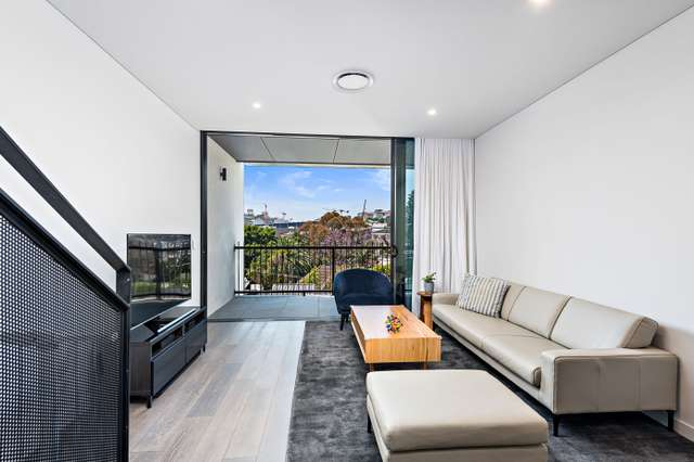 103/45 Nelson Street, Annandale NSW 2038
