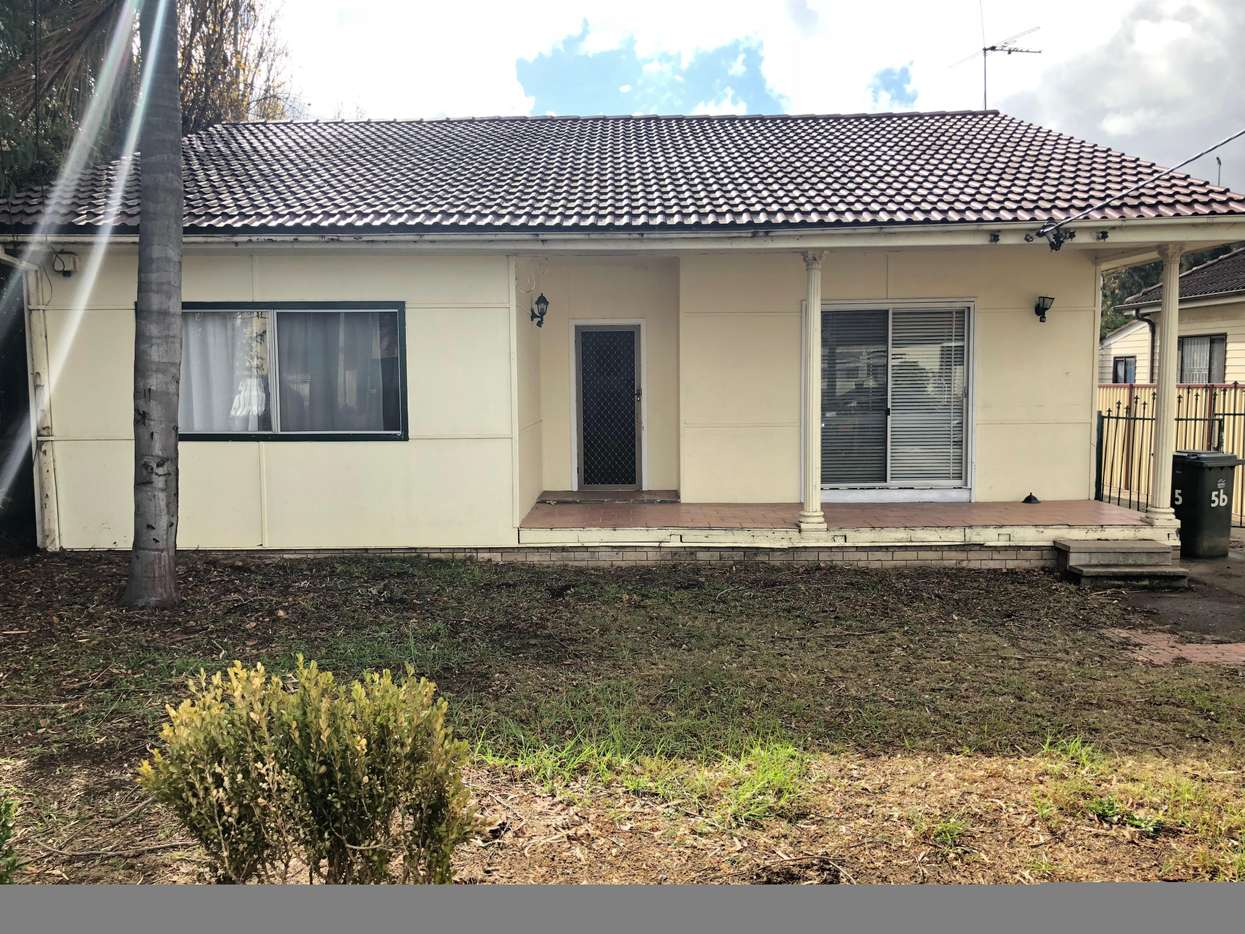 Main view of Homely house listing, 17 Clarence Street, Canley Heights, NSW 2166