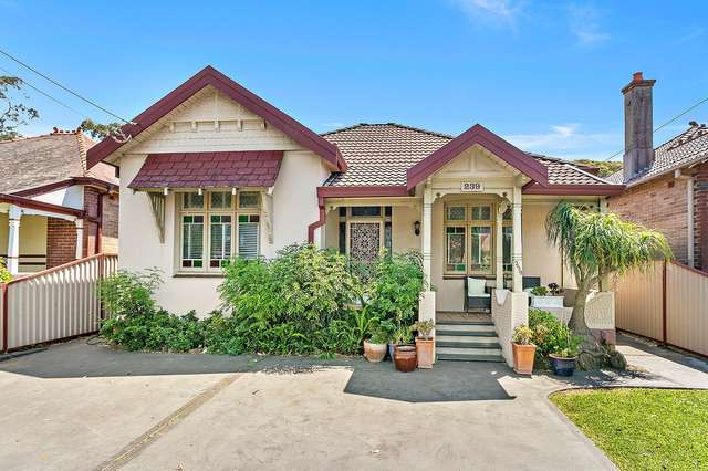 239 Forest Road, Arncliffe NSW 2205