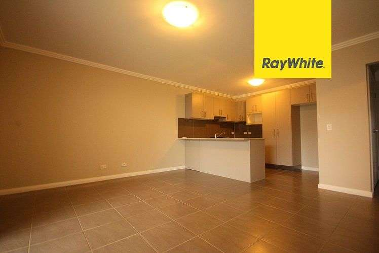 Main view of Homely house listing, 9/29 Lorimer Crescent, Narellan, NSW 2567