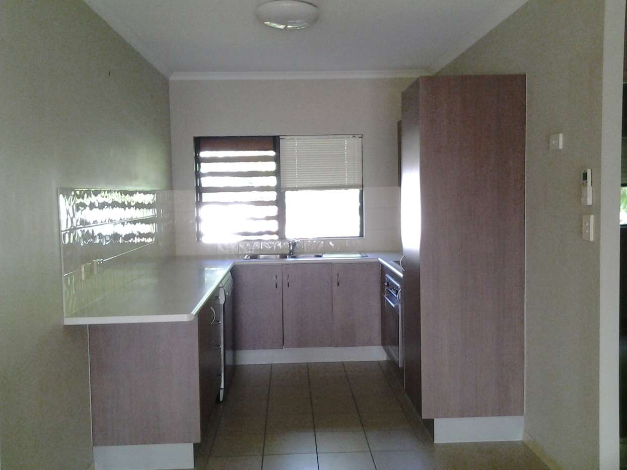 Main view of Homely apartment listing, 14/1 Osprey Close, Port Douglas, QLD 4877