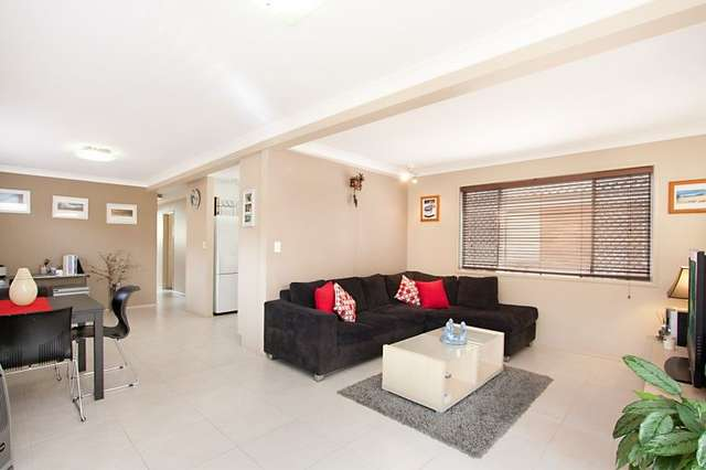 1/40 Cypress Terrace, Palm Beach QLD 4221