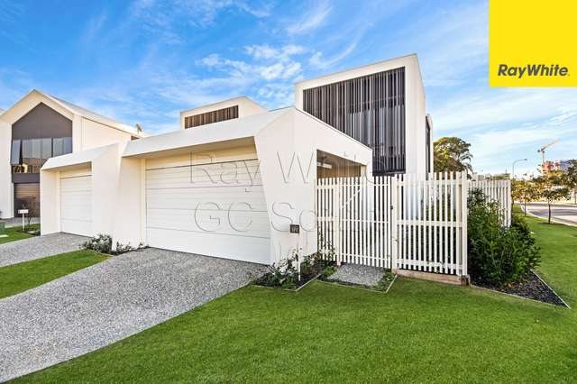 1/1 Magnoli Circuit, Palm Beach QLD 4221