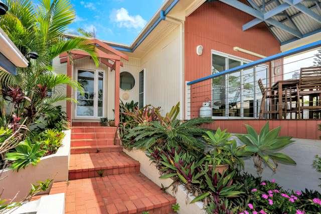 2 Cook Court, Bargara QLD 4670