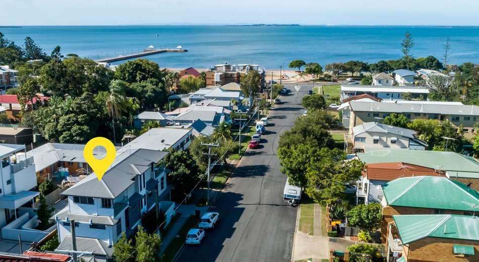 31 Clara Street, Wynnum QLD 4178