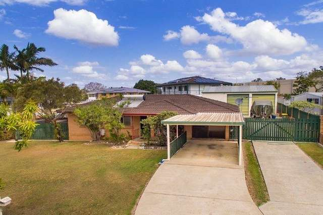 3 Beverley Avenue, Rochedale South QLD 4123