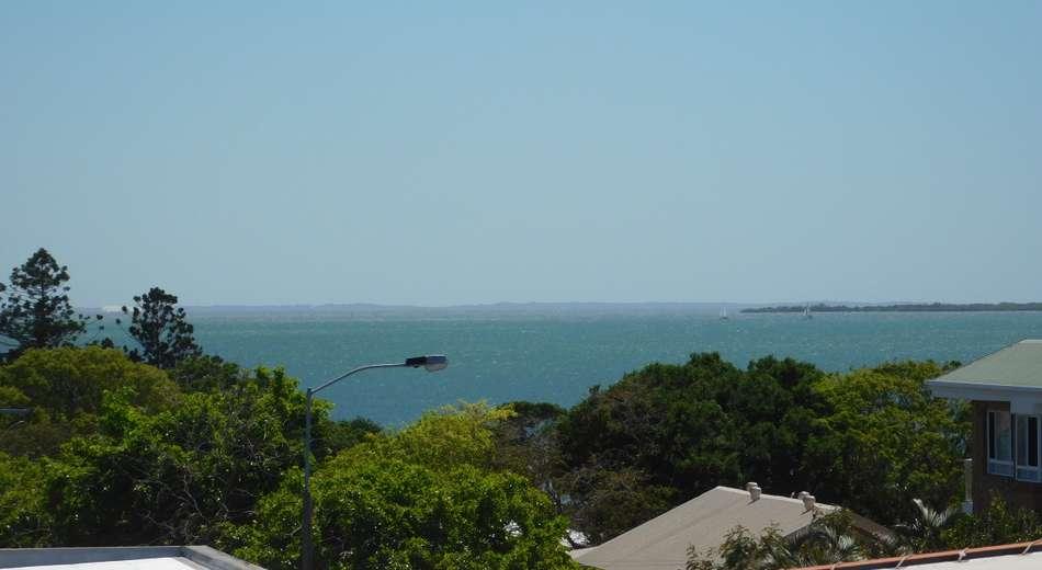 3/89 Bay Terrace, Wynnum QLD 4178
