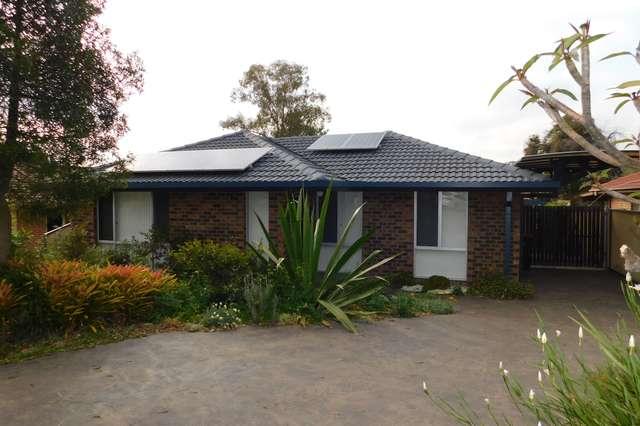 50 Tuncurry Street, Bossley Park NSW 2176