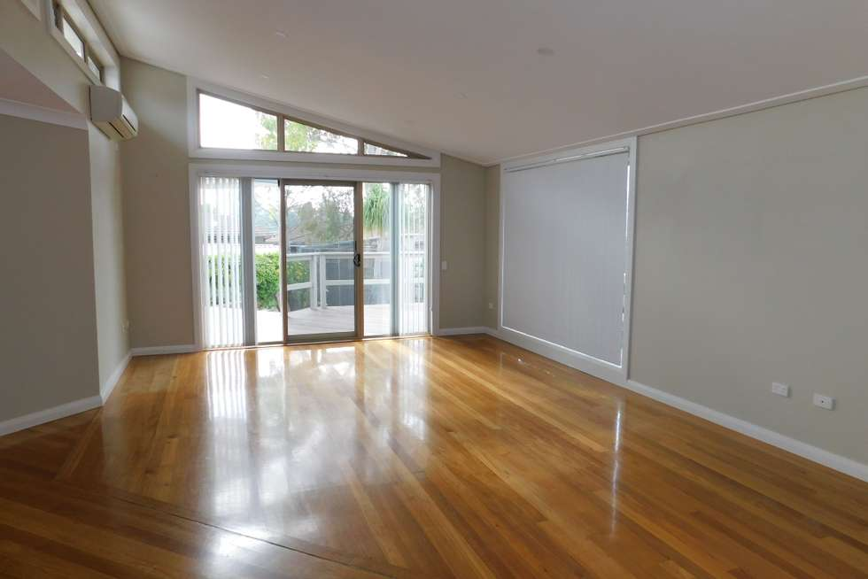 Second view of Homely house listing, 50 Tuncurry Street, Bossley Park NSW 2176