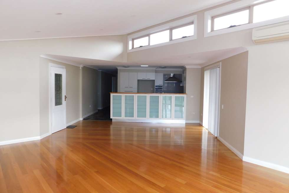 Fourth view of Homely house listing, 50 Tuncurry Street, Bossley Park NSW 2176