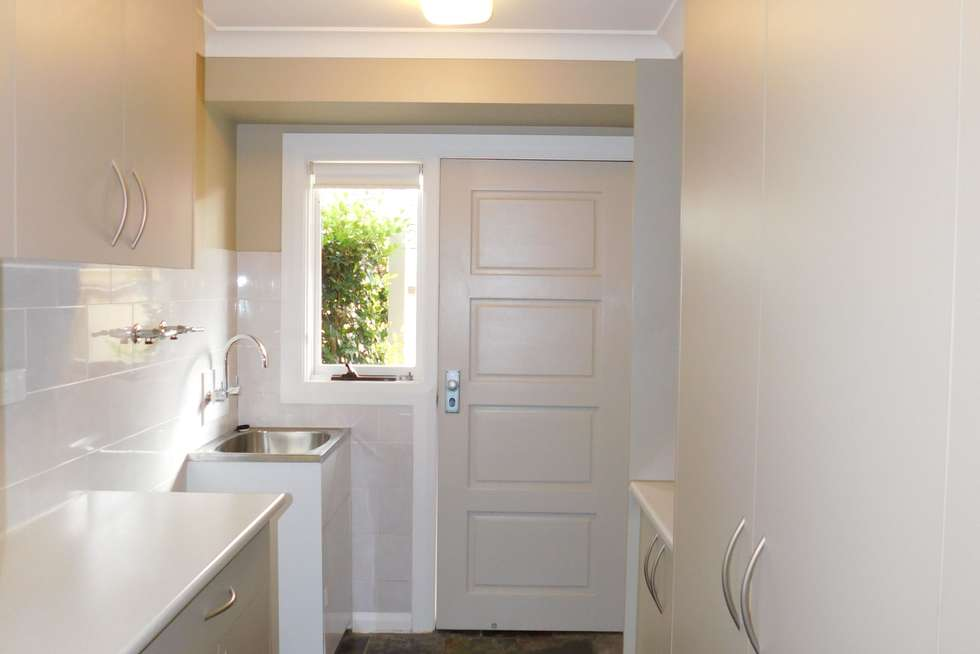Fifth view of Homely house listing, 50 Tuncurry Street, Bossley Park NSW 2176