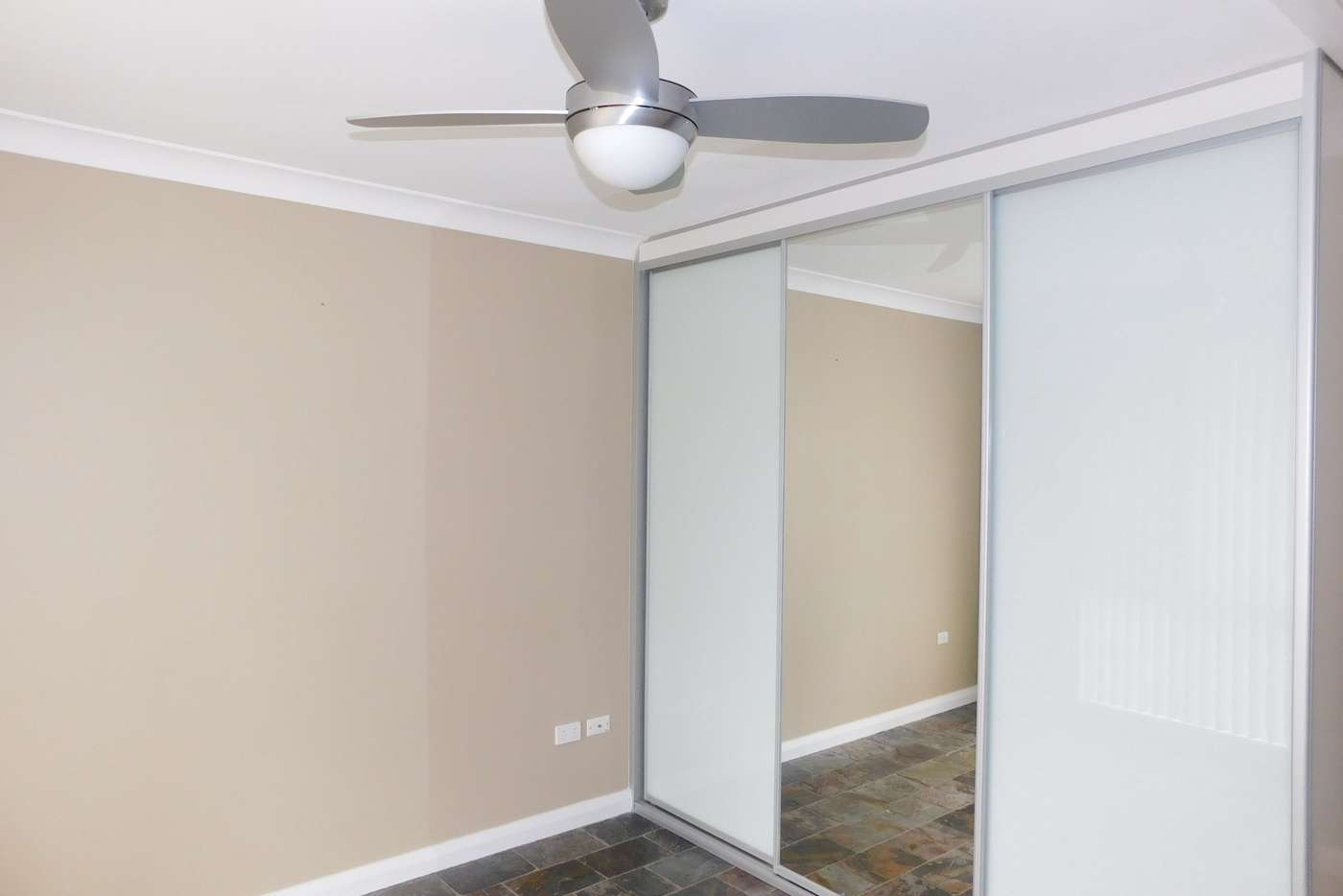 Sixth view of Homely house listing, 50 Tuncurry Street, Bossley Park NSW 2176