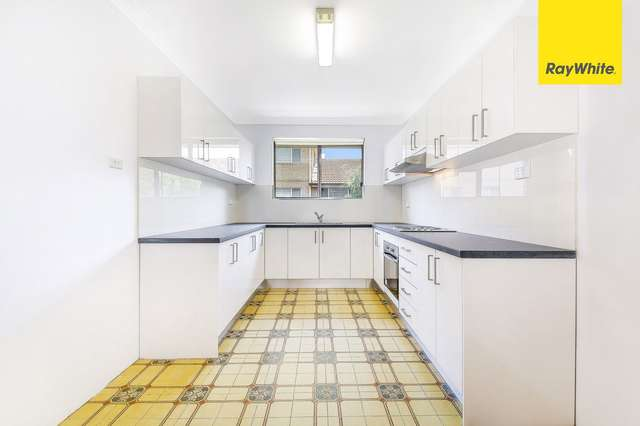 10/11 May Street, Eastwood NSW 2122