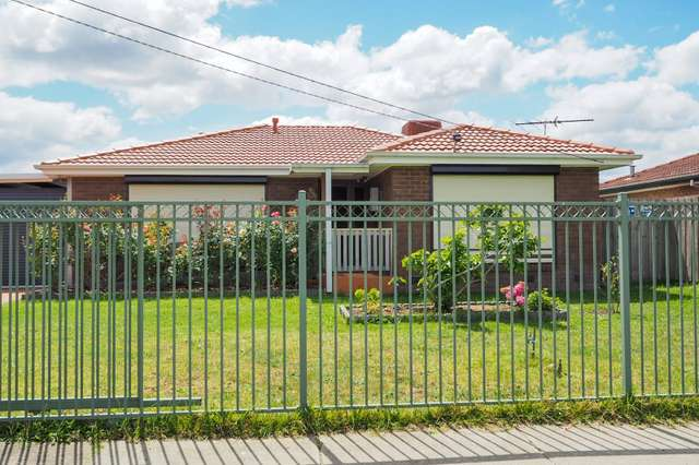 22 Hendersons Road, Epping VIC 3076