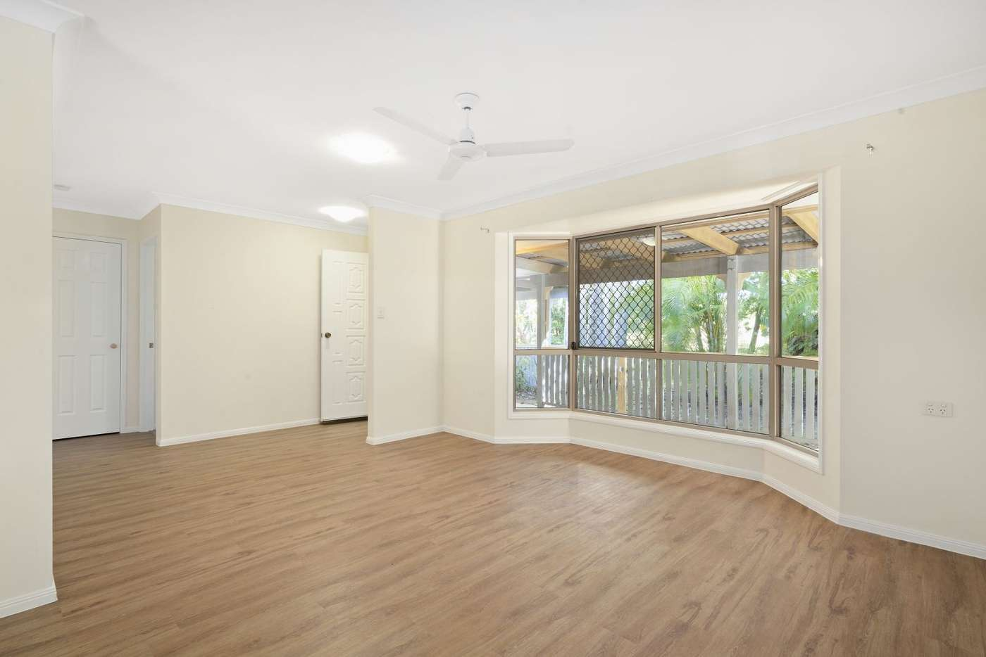 Main view of Homely house listing, 48-50 Mackney Road, Upper Caboolture, QLD 4510