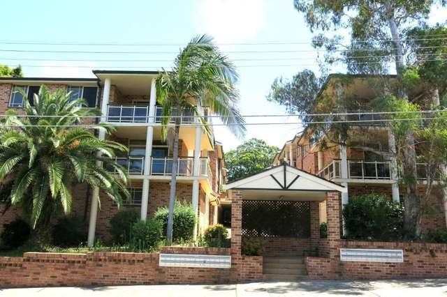 23/79-81 Woniora Road, Hurstville NSW 2220
