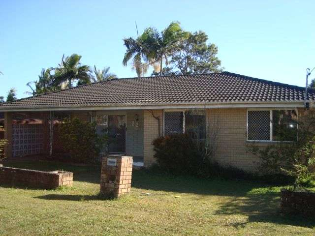 Main view of Homely house listing, 22 VANESSA Street, Sunnybank, QLD 4109