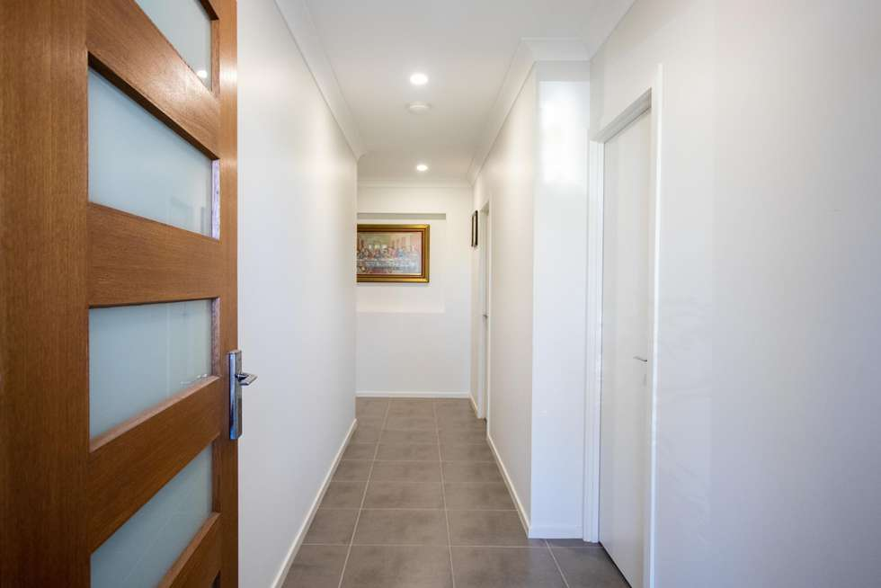 Second view of Homely house listing, 32 Bowen Circuit, Gledswood Hills NSW 2557