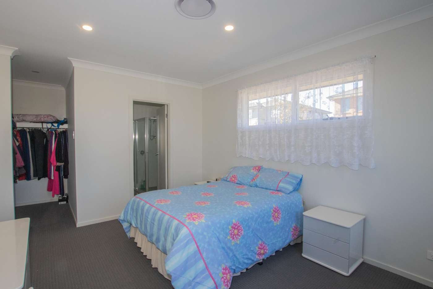 Sixth view of Homely house listing, 32 Bowen Circuit, Gledswood Hills NSW 2557