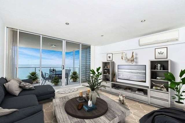 37/83 Marine Parade, Redcliffe QLD 4020