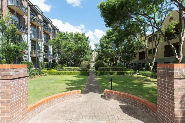 12/48 Nelson Street, Annandale NSW 2038