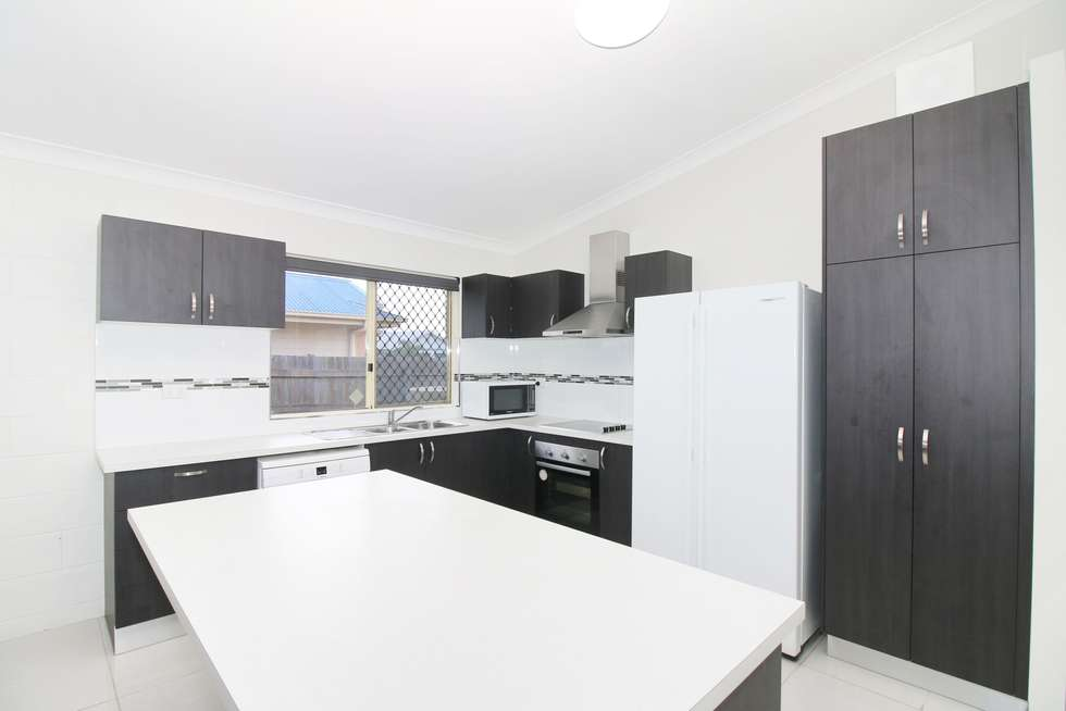 Third view of Homely house listing, 3 Nightingale Court, Condon QLD 4815