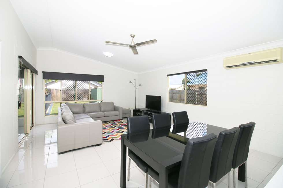 Fourth view of Homely house listing, 3 Nightingale Court, Condon QLD 4815