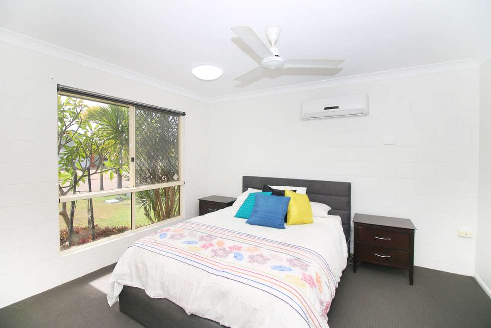 Fifth view of Homely house listing, 3 Nightingale Court, Condon QLD 4815