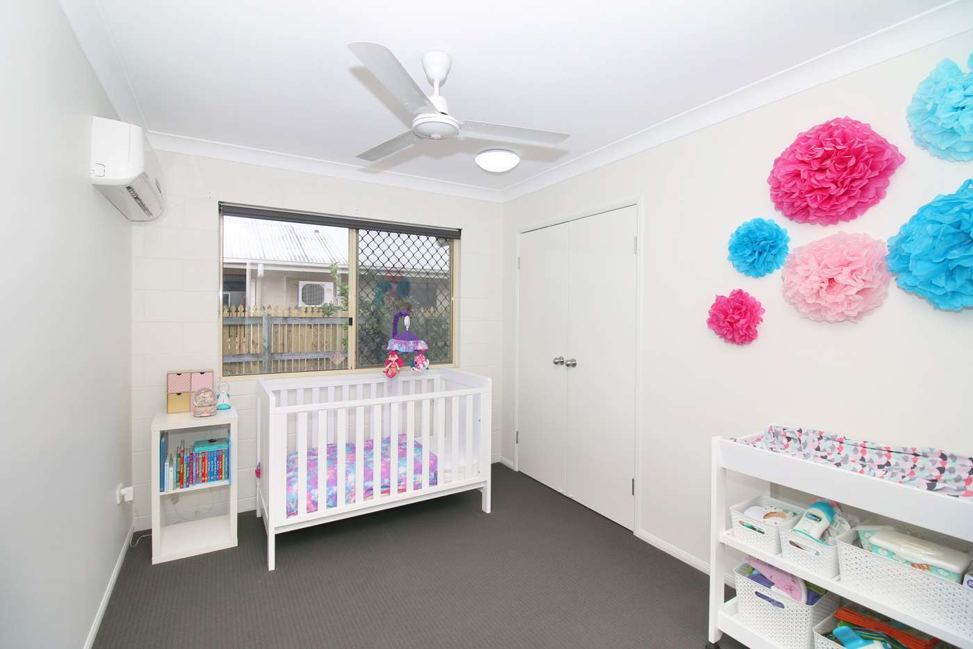 Sixth view of Homely house listing, 3 Nightingale Court, Condon QLD 4815