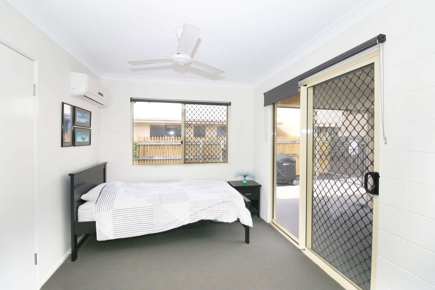 Seventh view of Homely house listing, 3 Nightingale Court, Condon QLD 4815