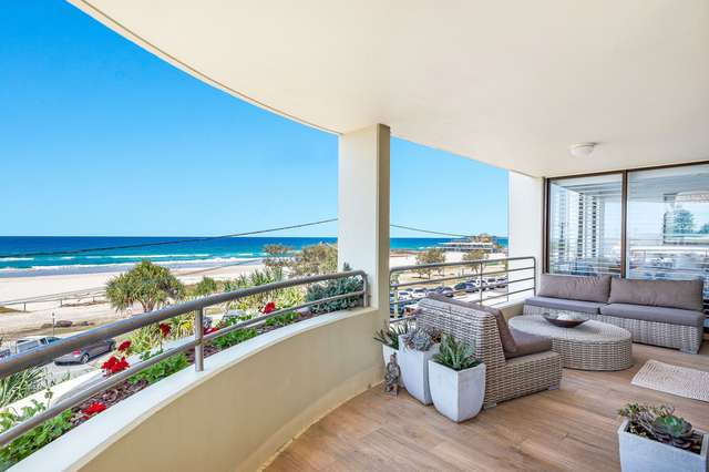 1/794 Pacific Parade, Currumbin QLD 4223