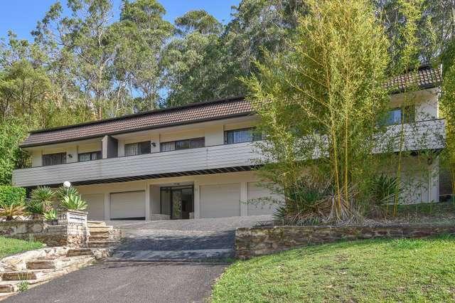 3/10 Margin Street, Gosford NSW 2250