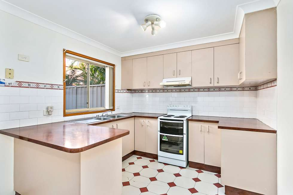 Third view of Homely townhouse listing, 4/22-24 Bateman Avenue, Albion Park Rail NSW 2527