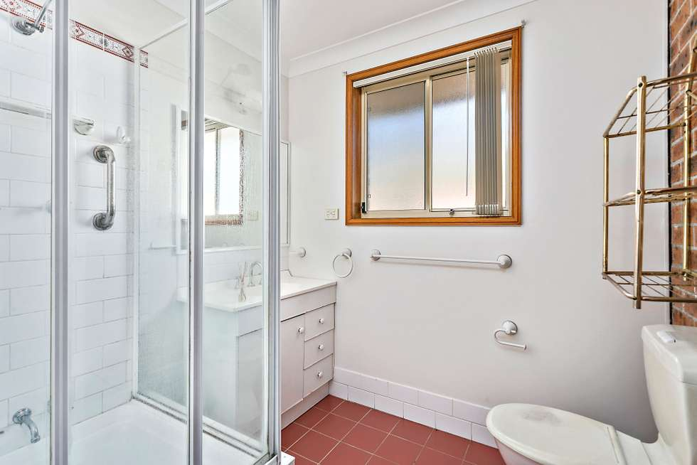 Fifth view of Homely townhouse listing, 4/22-24 Bateman Avenue, Albion Park Rail NSW 2527