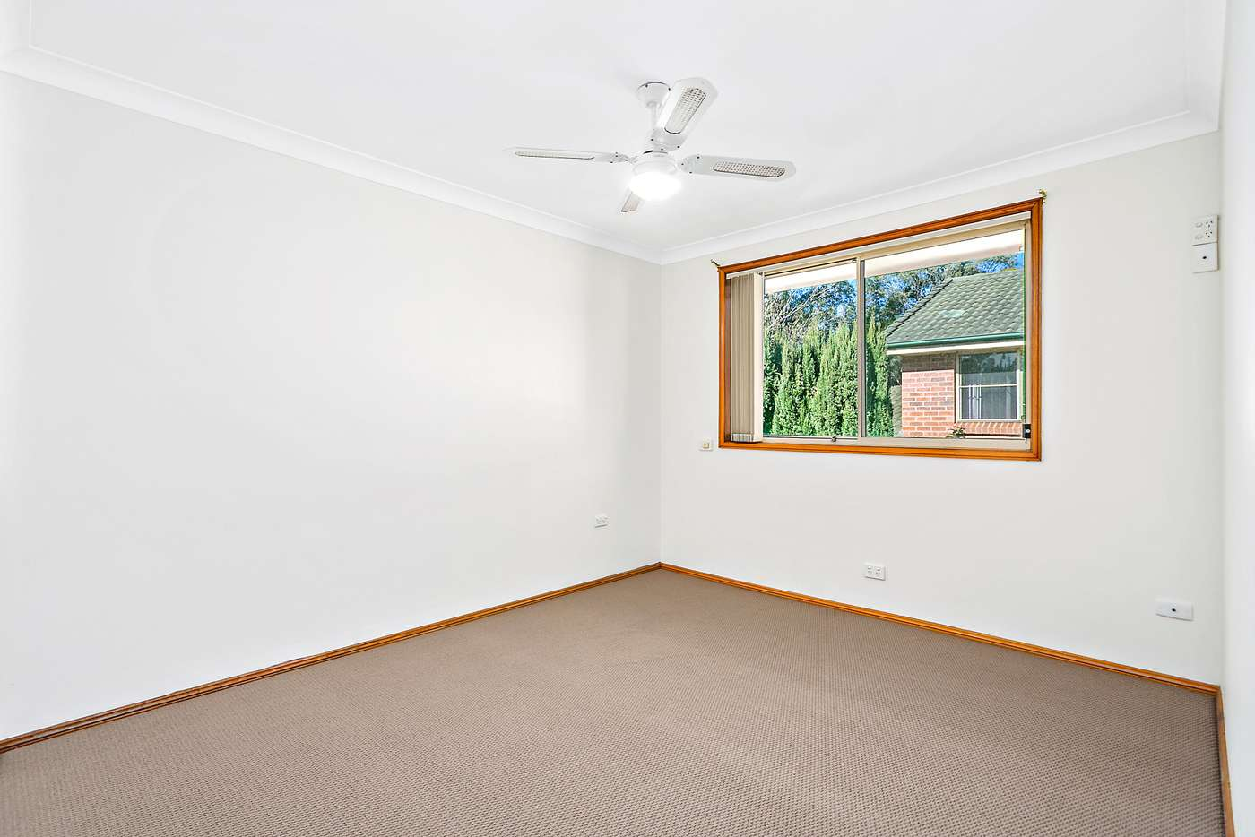 Sixth view of Homely townhouse listing, 4/22-24 Bateman Avenue, Albion Park Rail NSW 2527