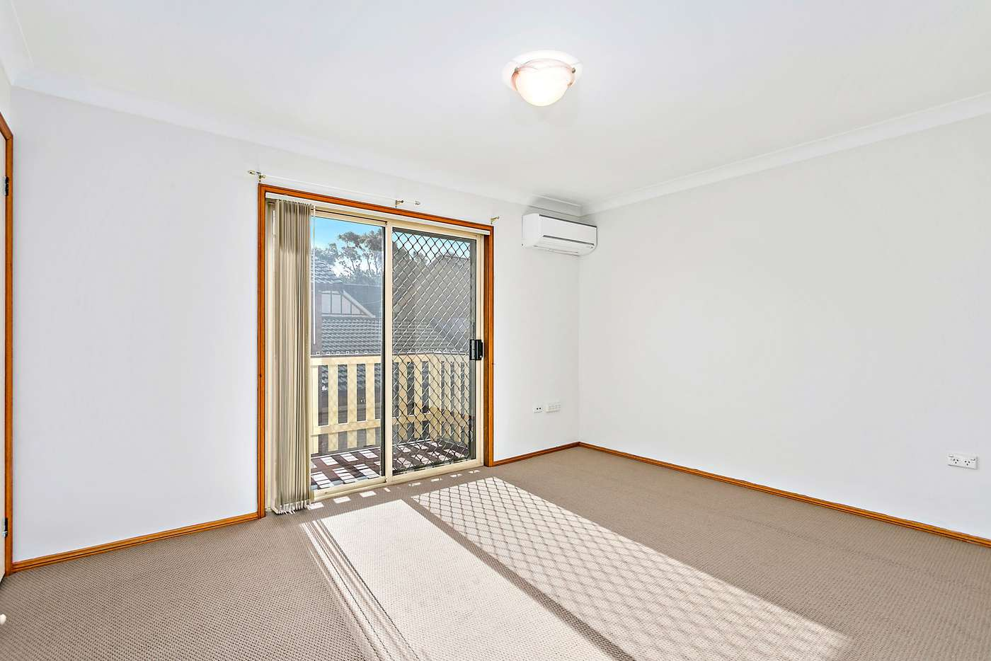 Seventh view of Homely townhouse listing, 4/22-24 Bateman Avenue, Albion Park Rail NSW 2527